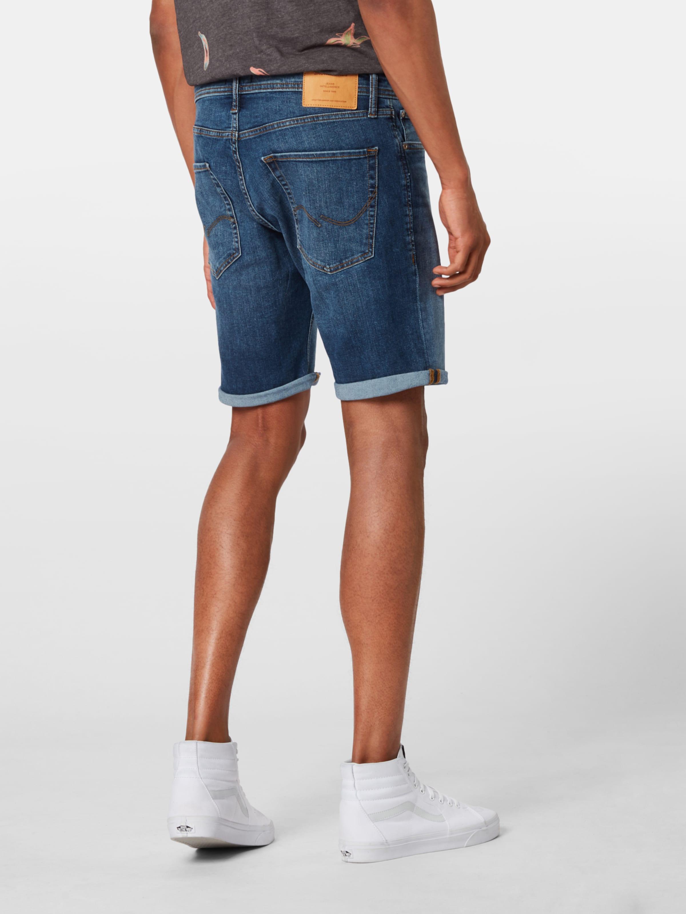 Jackamp; Blue In 'rick' Jeans Jones Denim uwiXTOZPk