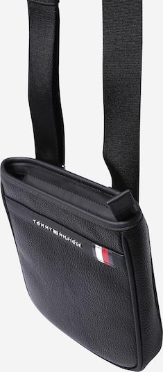 TOMMY HILFIGER Taschen 'DOWNTOWN' in schwarz, Produktansicht