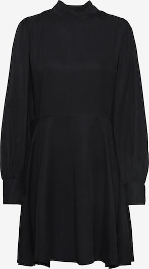 Funky Buddha Sukienka 'WOMEN DRESSES SKATER DRESS' w kolorze czarnym, Podgląd produktu