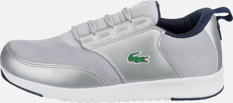 LACOSTE  L.ight R 217 3 Sneakers