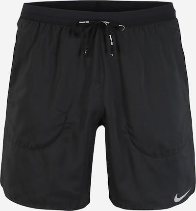 NIKE Sportovní kalhoty 'Flex Stride' - černá, Produkt