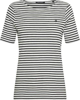Marc O'Polo T-shirt 'Short Sleeve'