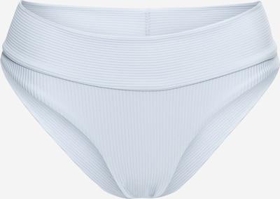 Frankies Bikinis Spodnje hlačke 'GAVIN' | svetlo modra barva, Prikaz izdelka