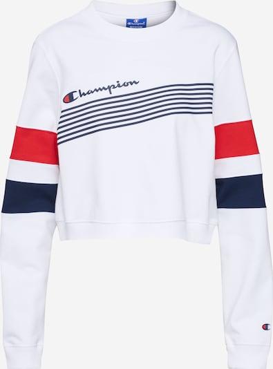 fehér Champion Authentic Athletic Apparel Tréning póló, Termék nézet