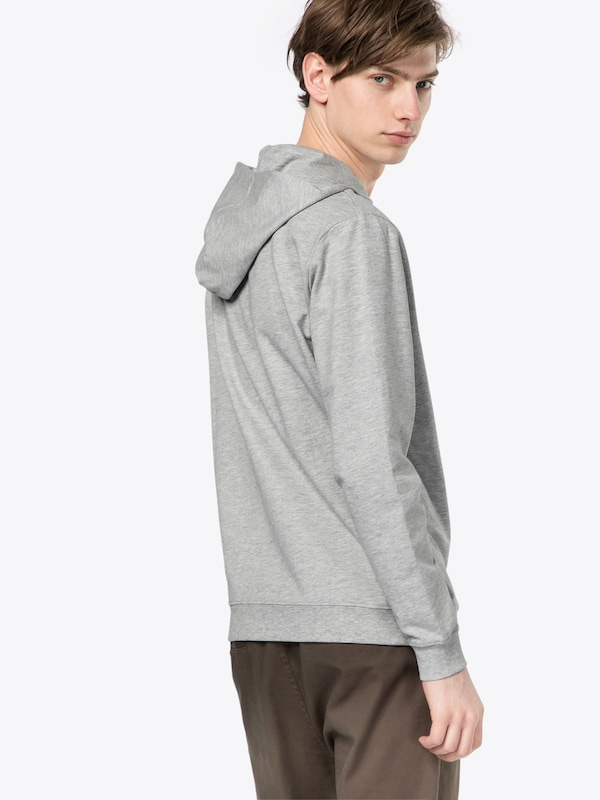Only & Sons Hoodie Michael