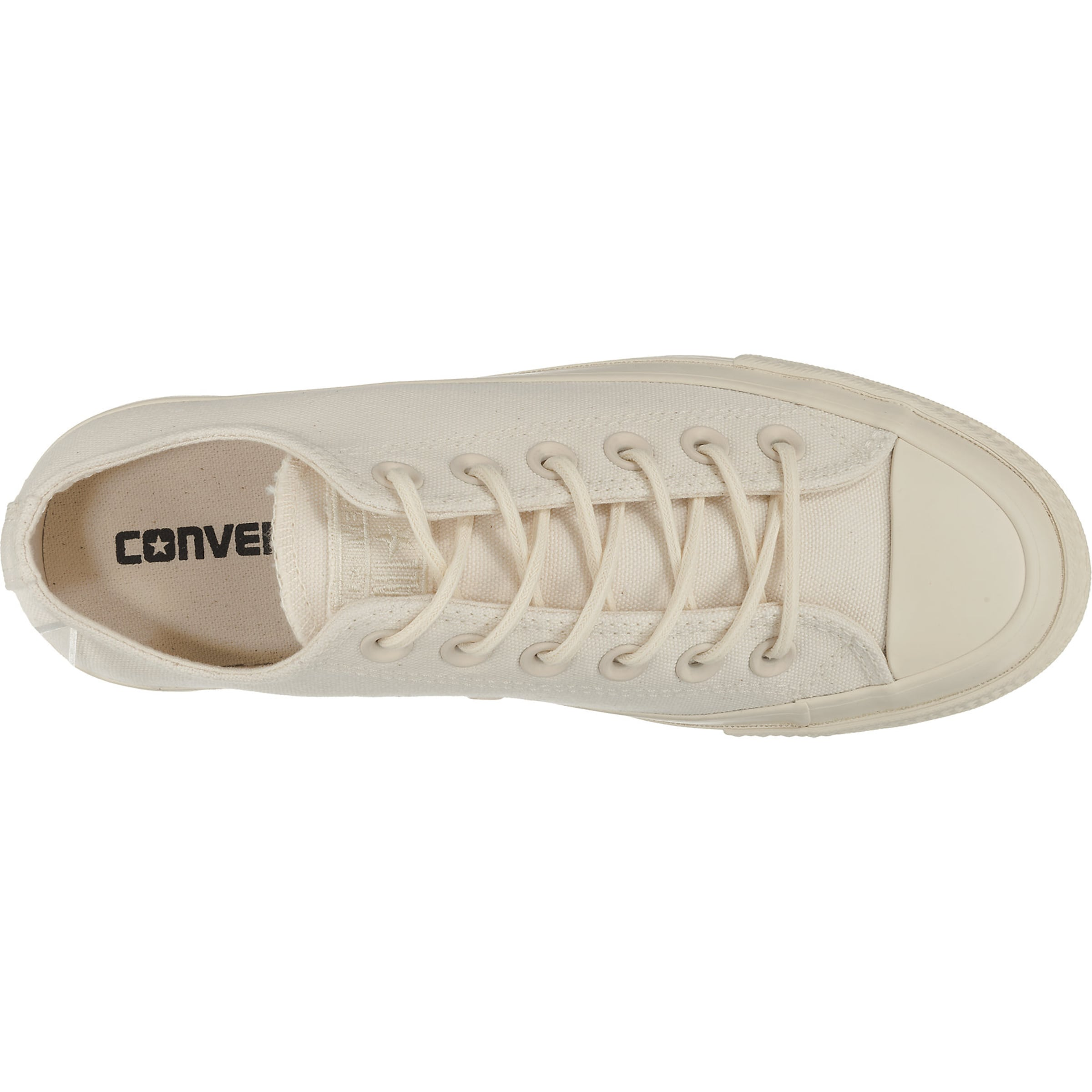 Naturweiß In Converse Converse Sneakers Sneakers In 7gv6bYfy
