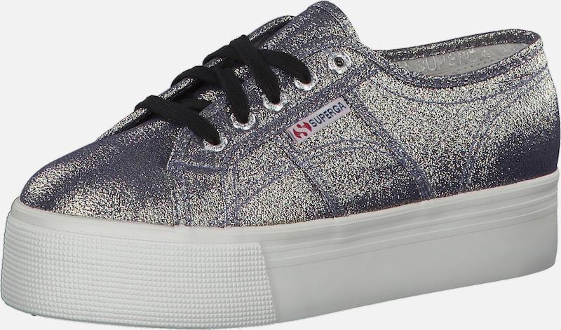 SUPERGA   Sneaker '2790 Lamew'
