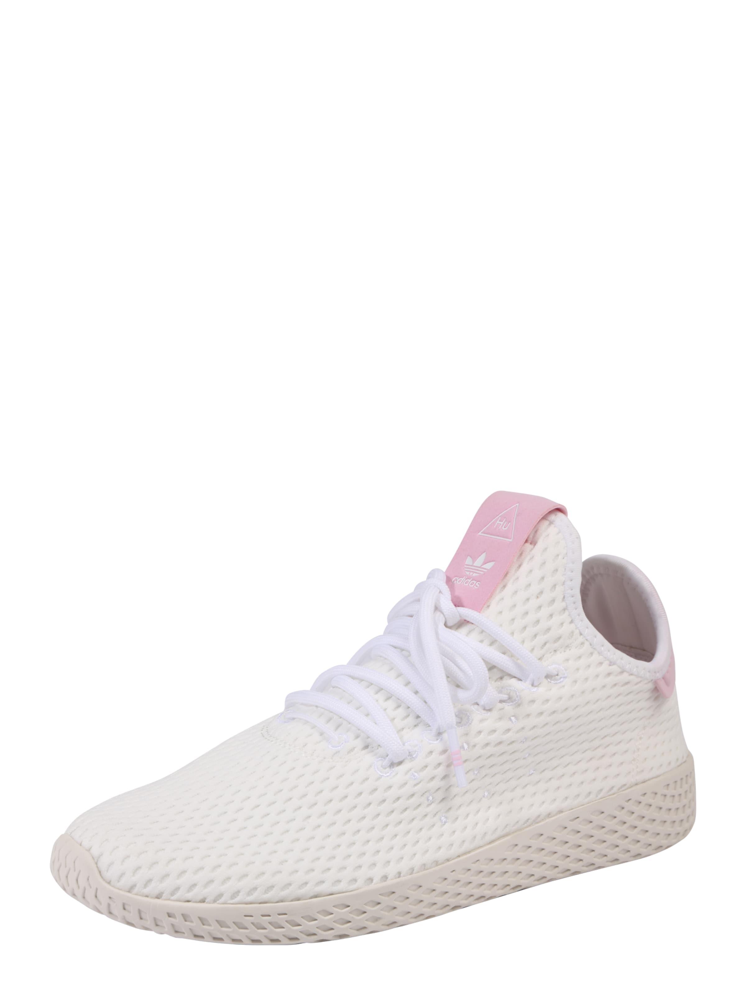 Sneaker 'tennis' Adidas In AltrosaWeiß Originals WEIH29D