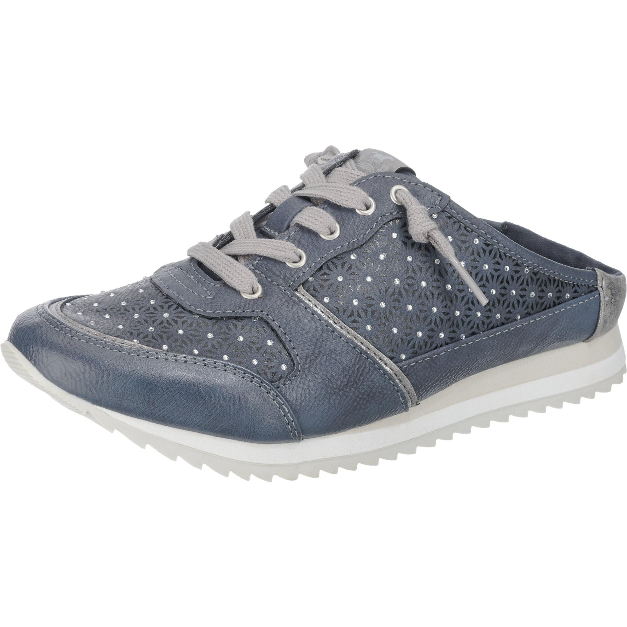 Footlocker Finish Günstiger Preis MUSTANG Shoes Clog Komfortabel Zu Verkaufen Erscheinungsdaten Authentisch RuHCPas