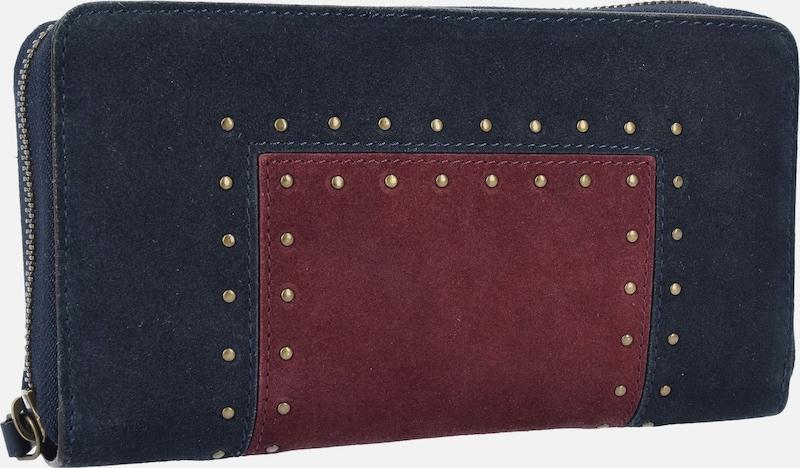 ESPRIT Joy Geldbörse 20 cm