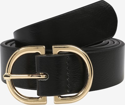 ABOUT YOU Riem 'Lucy Belt' in de kleur Goud / Zwart, Productweergave