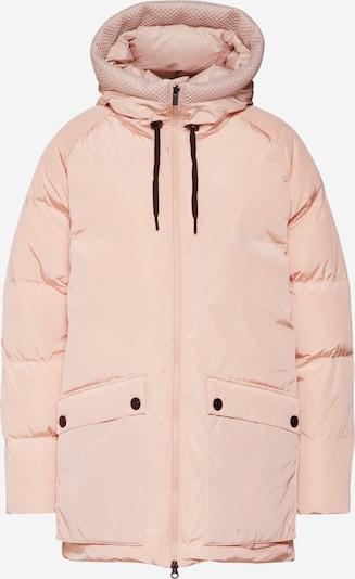 PEAK PERFORMANCE Zimná bunda 'STELLA J' - ružová, Produkt