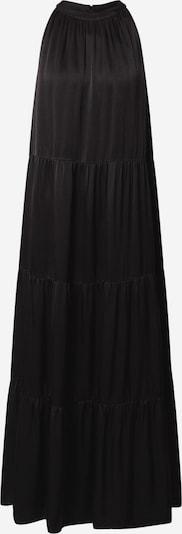 BRUUNS BAZAAR Šaty 'Sofie Maja' - černá, Produkt