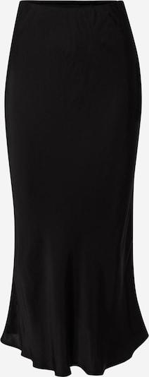 CATWALK JUNKIE Krilo 'SK SLINKY' | črna barva, Prikaz izdelka