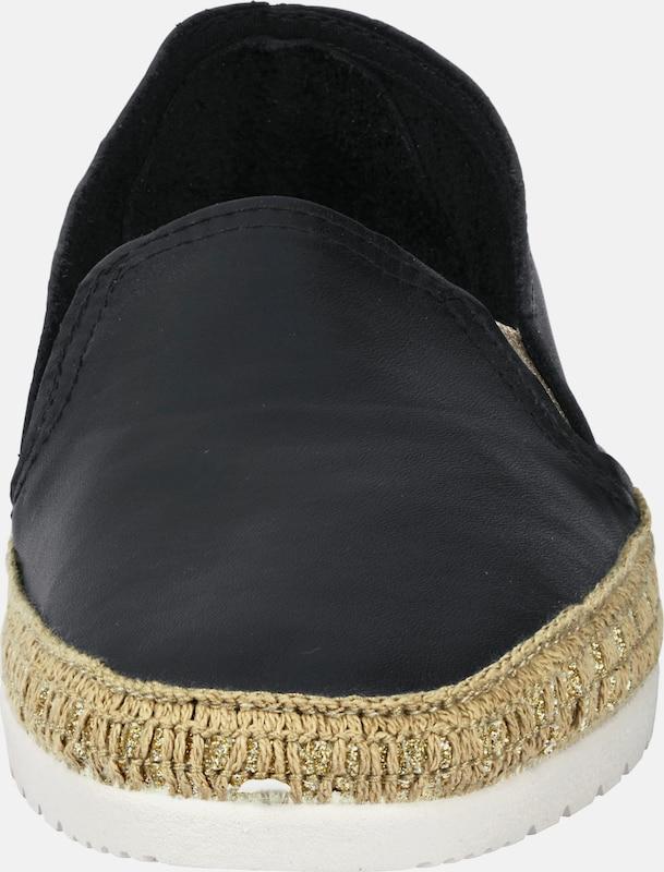 Haltbare Mode billige Schuhe Schuhe heine | Slipper Schuhe billige Gut getragene Schuhe 25f614