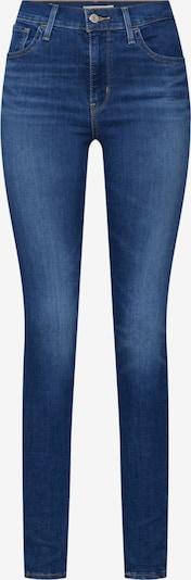 LEVI'S Džinsi '720™ HIRISE' pieejami zils džinss: Priekšējais skats