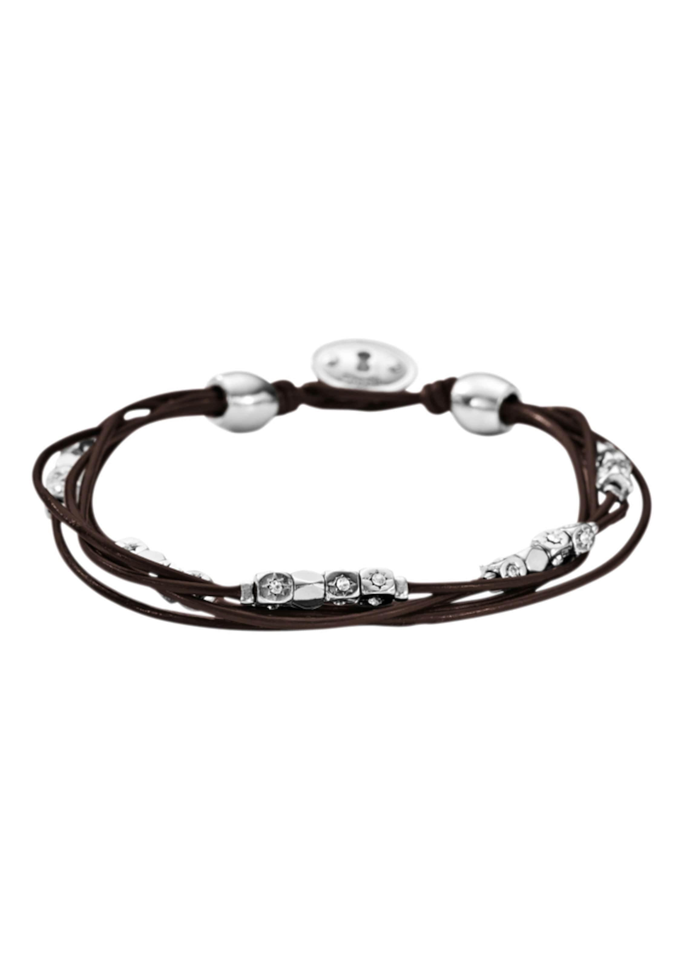 FOSSIL Armband, Fossil, 'JA5798'