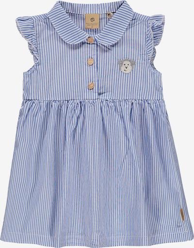 BELLYBUTTON Kleid in blau, Produktansicht