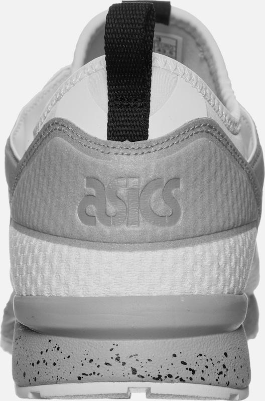Asics Tiger Sneaker 'Gel-Lyte V NS'