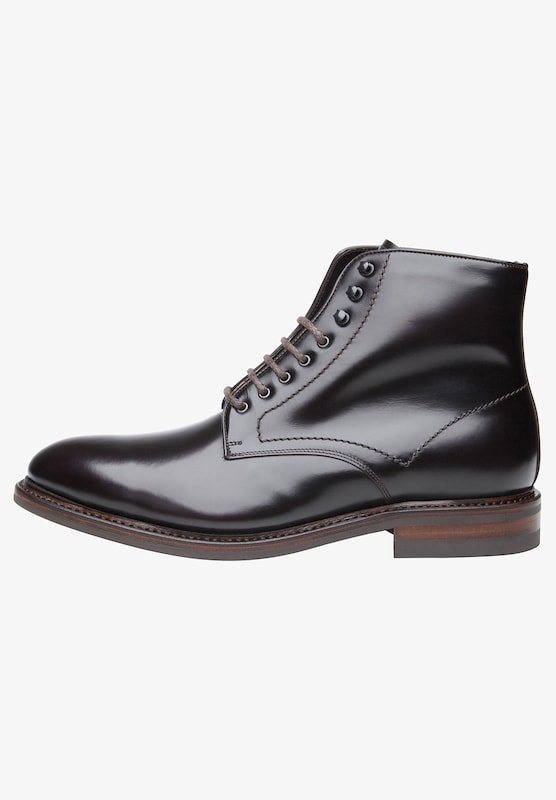 SHOEPASSION Winterboots 'No. 669'