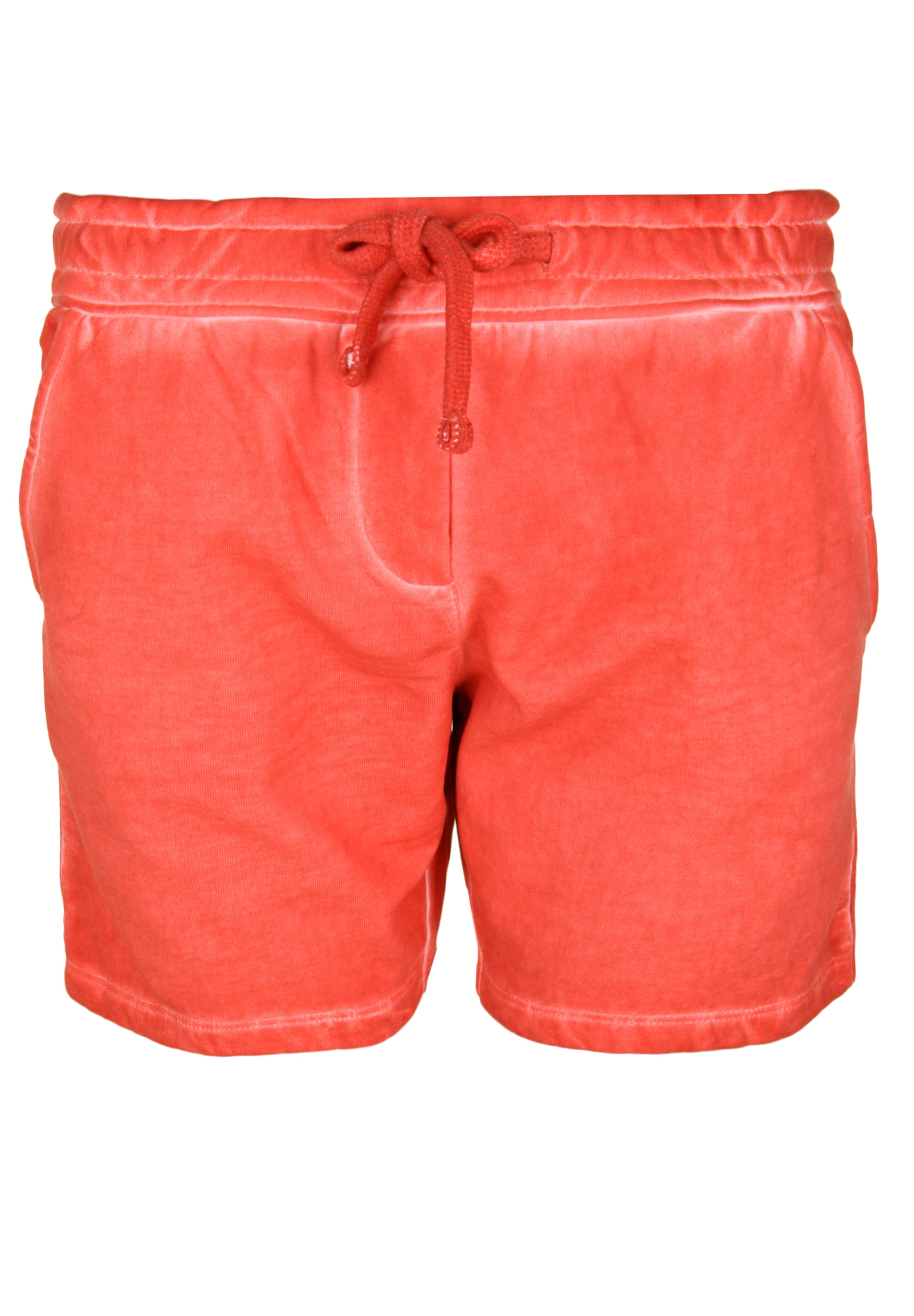 Koralle 'andrea' Shirts In For Shorts Life Sweat MzpUVqSG