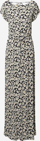 Dorothy Perkins (Tall) Jurk 'DAISY' in de kleur Geel / Zwart / Wit, Productweergave
