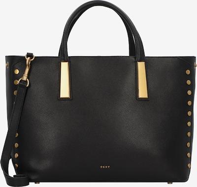 DKNY Shopper 'Ewen' in schwarz, Produktansicht