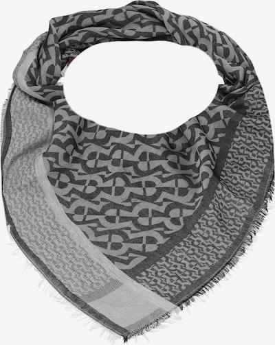 AIGNER Tuch in grau, Produktansicht