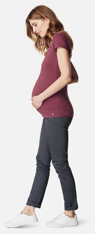 Esprit Maternity Slim Umstandshose