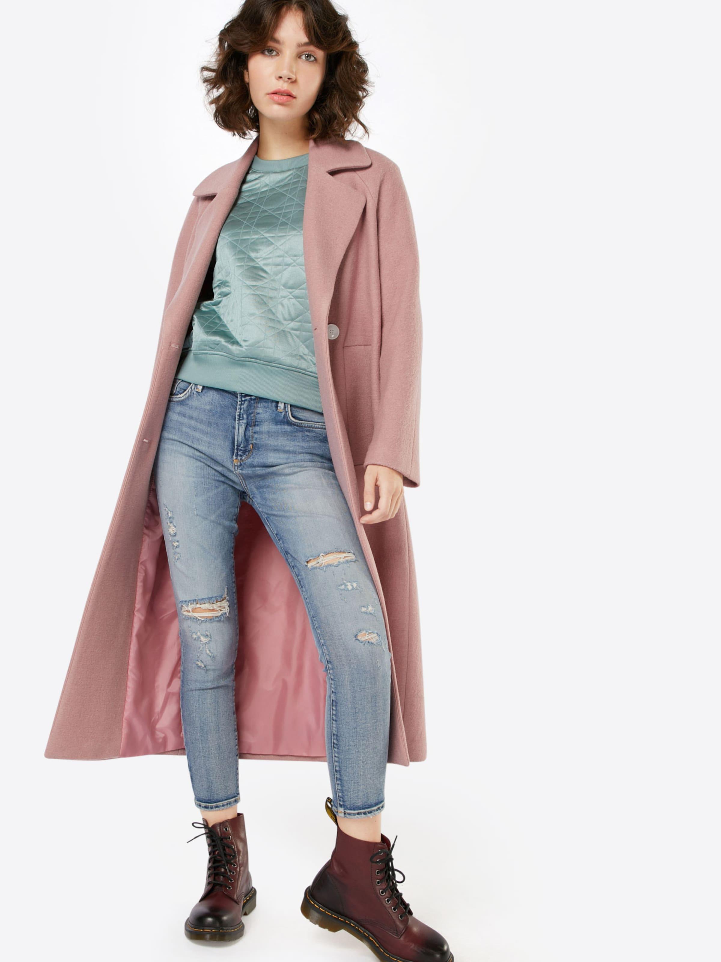 G-STAR RAW Sweater 'Dalcie' Niedriger Versand Zum Verkauf 4J2bp