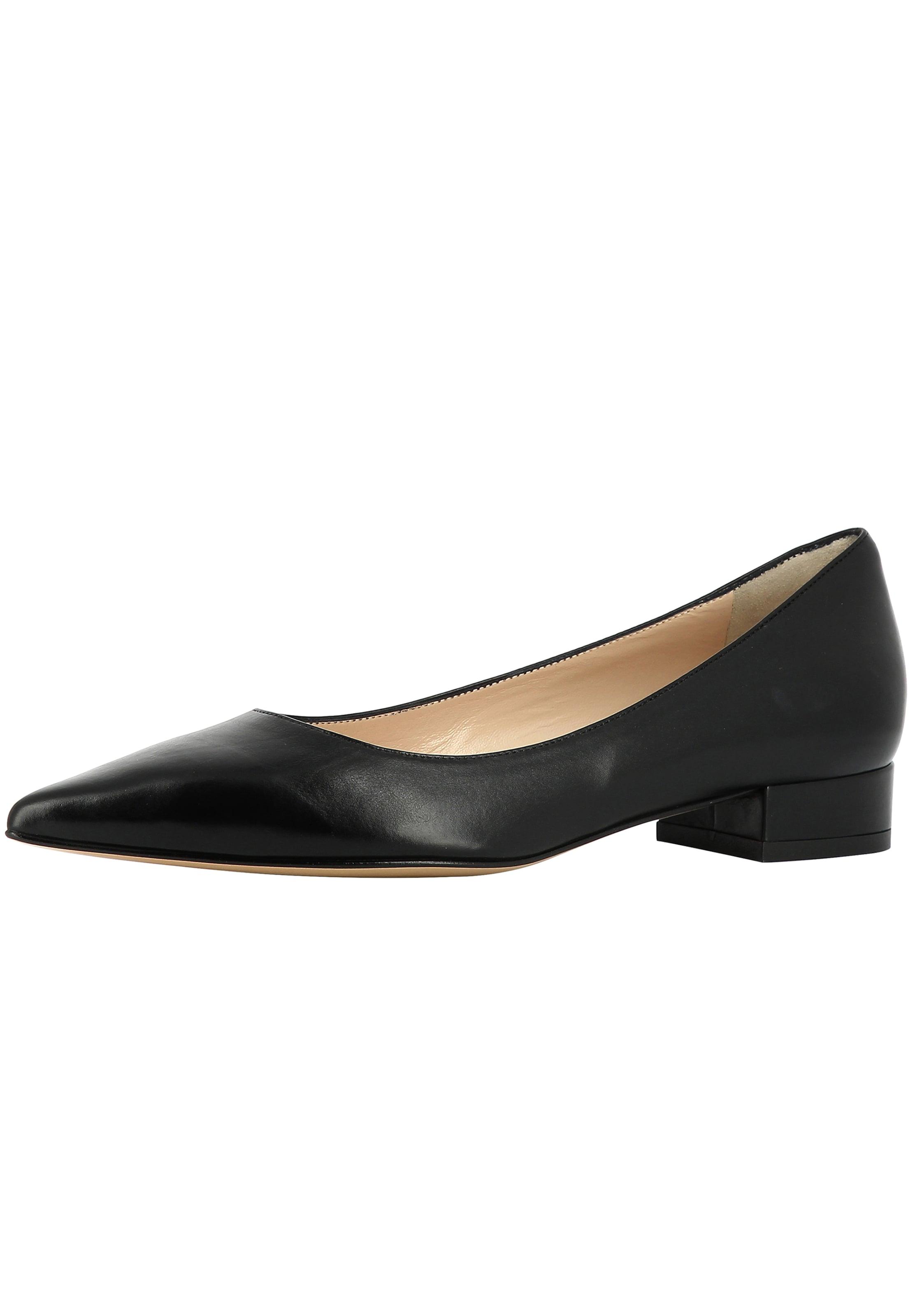 EVITA Damen Pumps Günstige und langlebige Schuhe