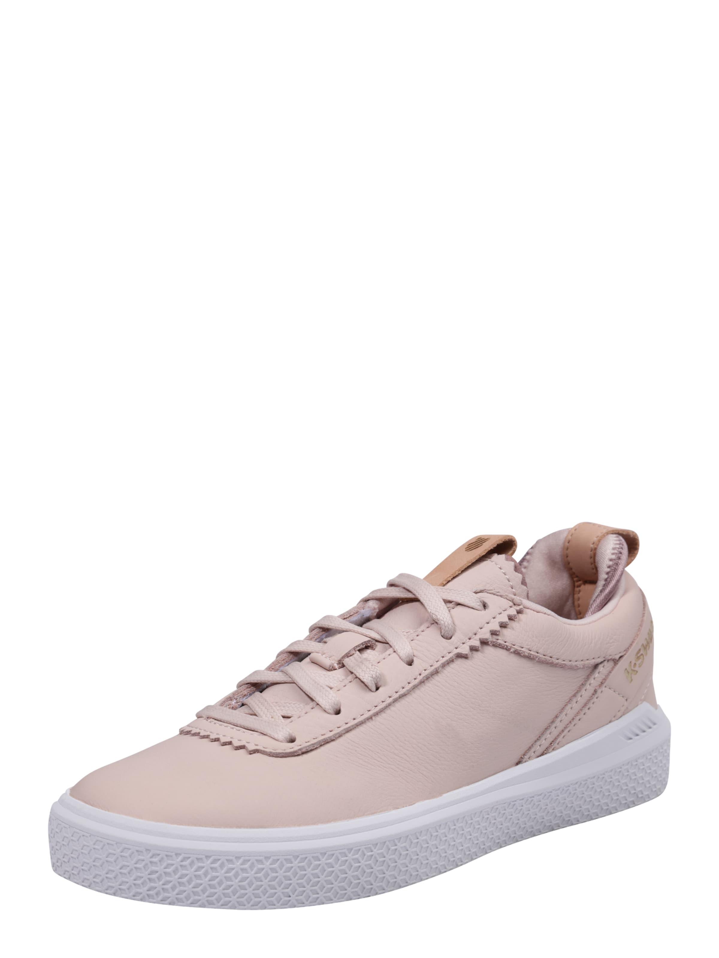 Haltbare Mode billige Schuhe K-SWISS | Sneaker 'Dani' Schuhe Gut getragene getragene Gut Schuhe 207a20