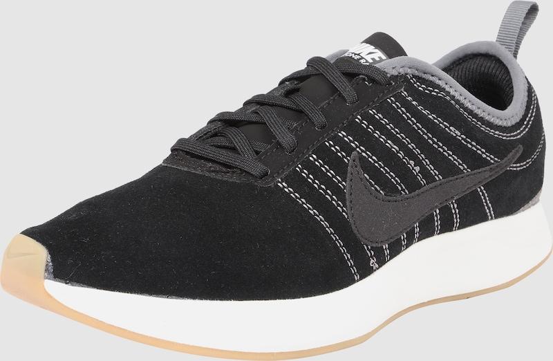Nike Sportswear | Sneaker 'Dualtone Racer'
