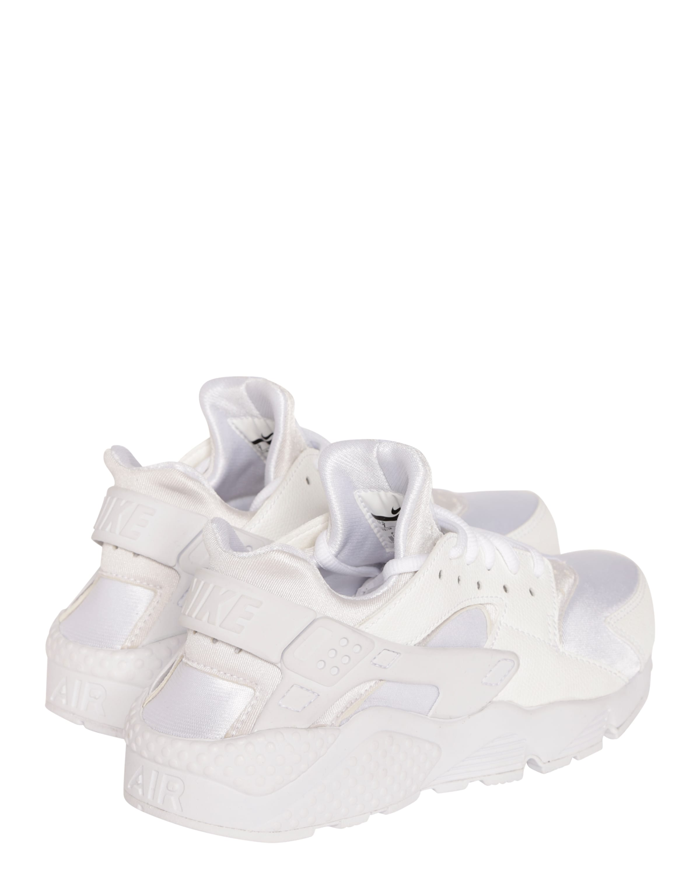 Sportswear Baskets Basses Huarache Blanc Nike 'air En Run' WD29IbHeEY