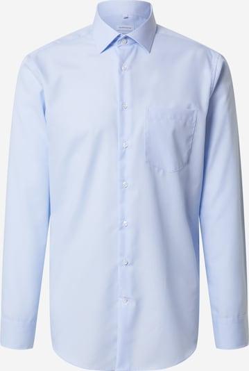 Cămaşă business 'Business Kent' SEIDENSTICKER pe albastru deschis, Vizualizare produs