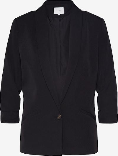 VILA Blazer 'VIBLADE' | črna barva, Prikaz izdelka