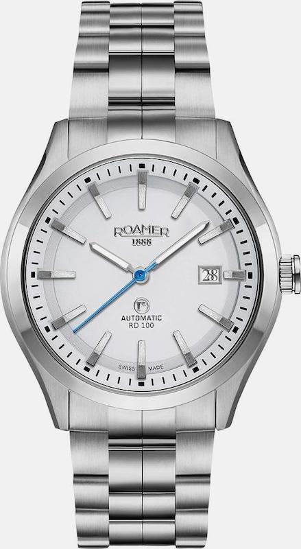 Roamer Automatikuhr 'RD 100, 951660 41 25 90'