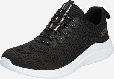SKECHERS Zapatillas deportivas bajas 'ULTRA FLEX 2.0 LITE-GROOVE' en negro, Vista del producto