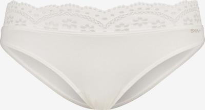 Skiny Дамски бикини 'RIO' в бяло, Преглед на продукта