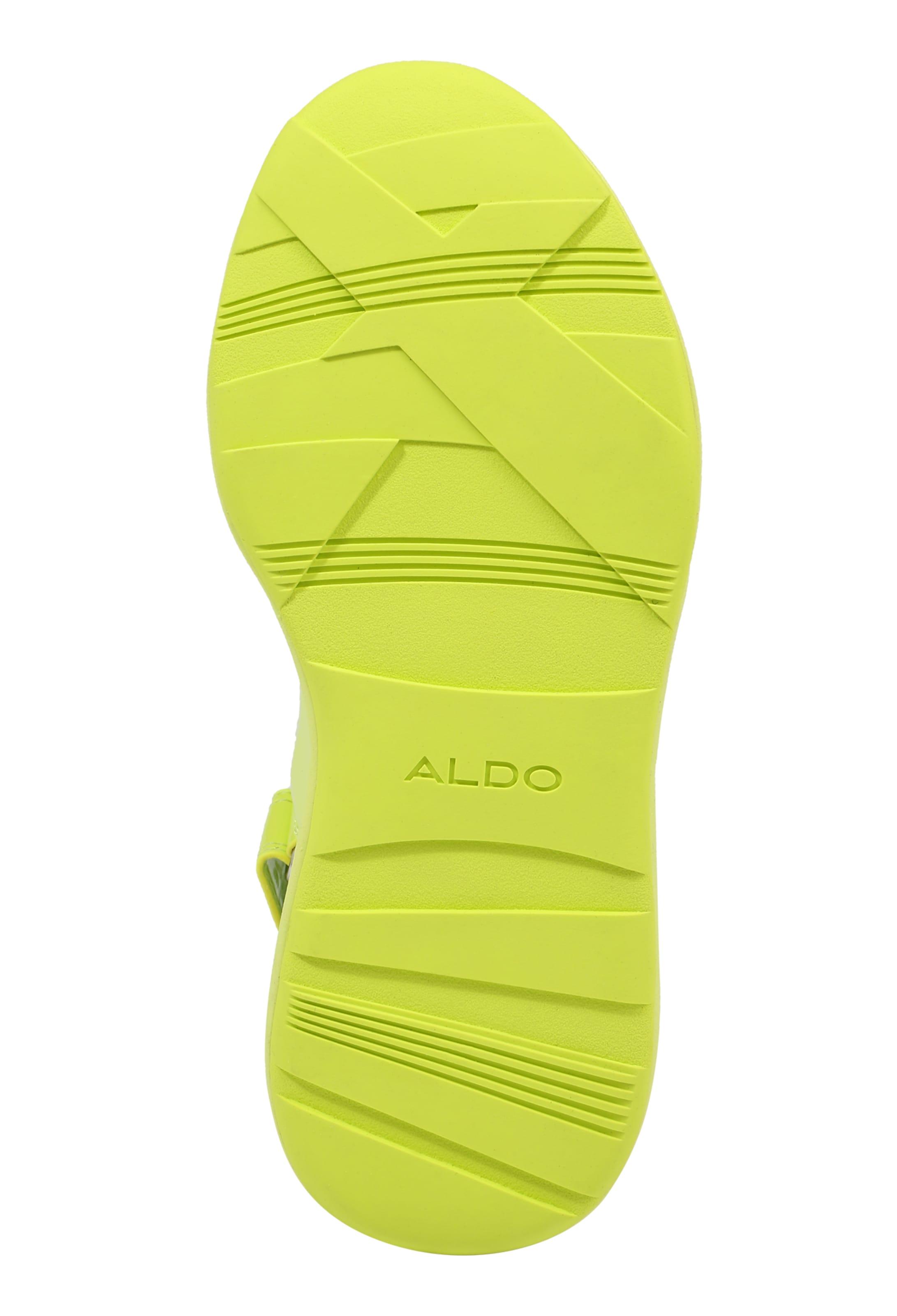ALDO Riemensandale 'ELOIMA' Billig Authentisch Verkauf Fabrikverkauf Kaufen Online-Verkauf Große Überraschung 3lmCLSmR