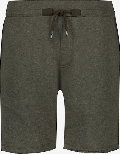 Kelnės 'Sem' iš Shiwi , spalva - įdegio spalva, Prekių apžvalga