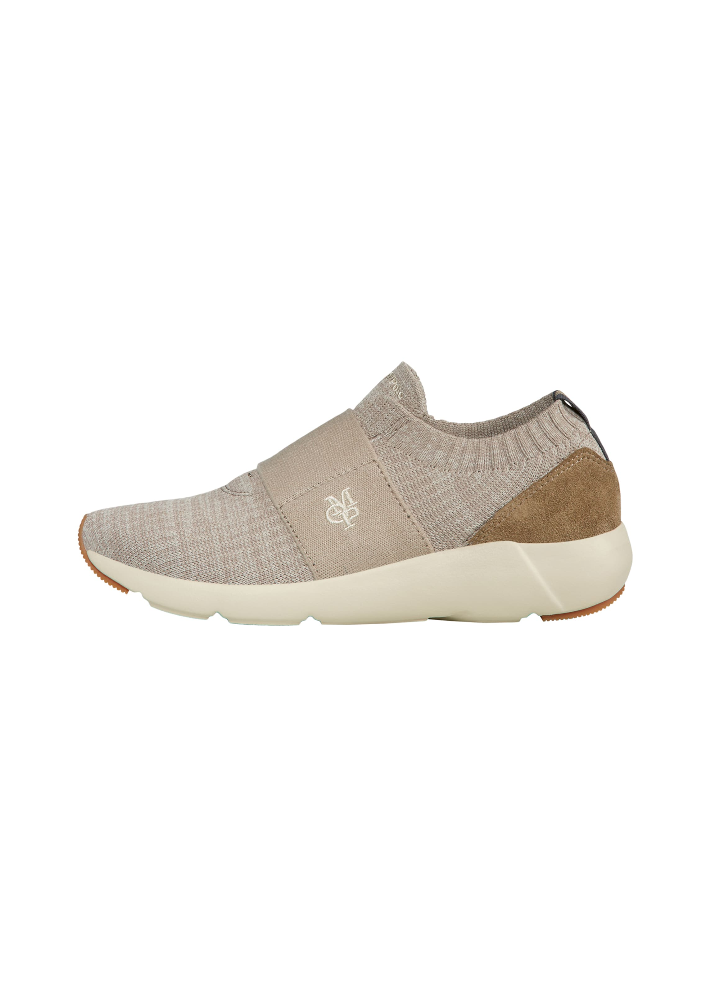 Haltbare Mode billige Schuhe Schuhe Marc O'Polo   Sneaker Schuhe Schuhe Gut getragene Schuhe bfaf35