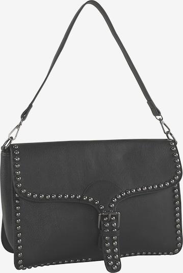 heine Tasche in schwarz, Produktansicht