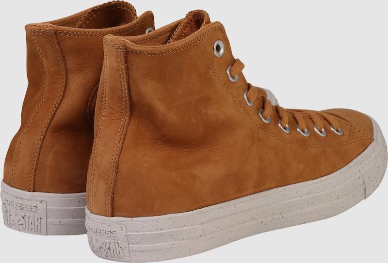 CONVERSE Sneaker 'Chuck Taylor Taylor 'Chuck All-Star Hi' d3a7d4