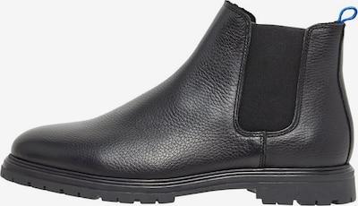 Bianco Boots 'BIACARLO' in schwarz, Produktansicht