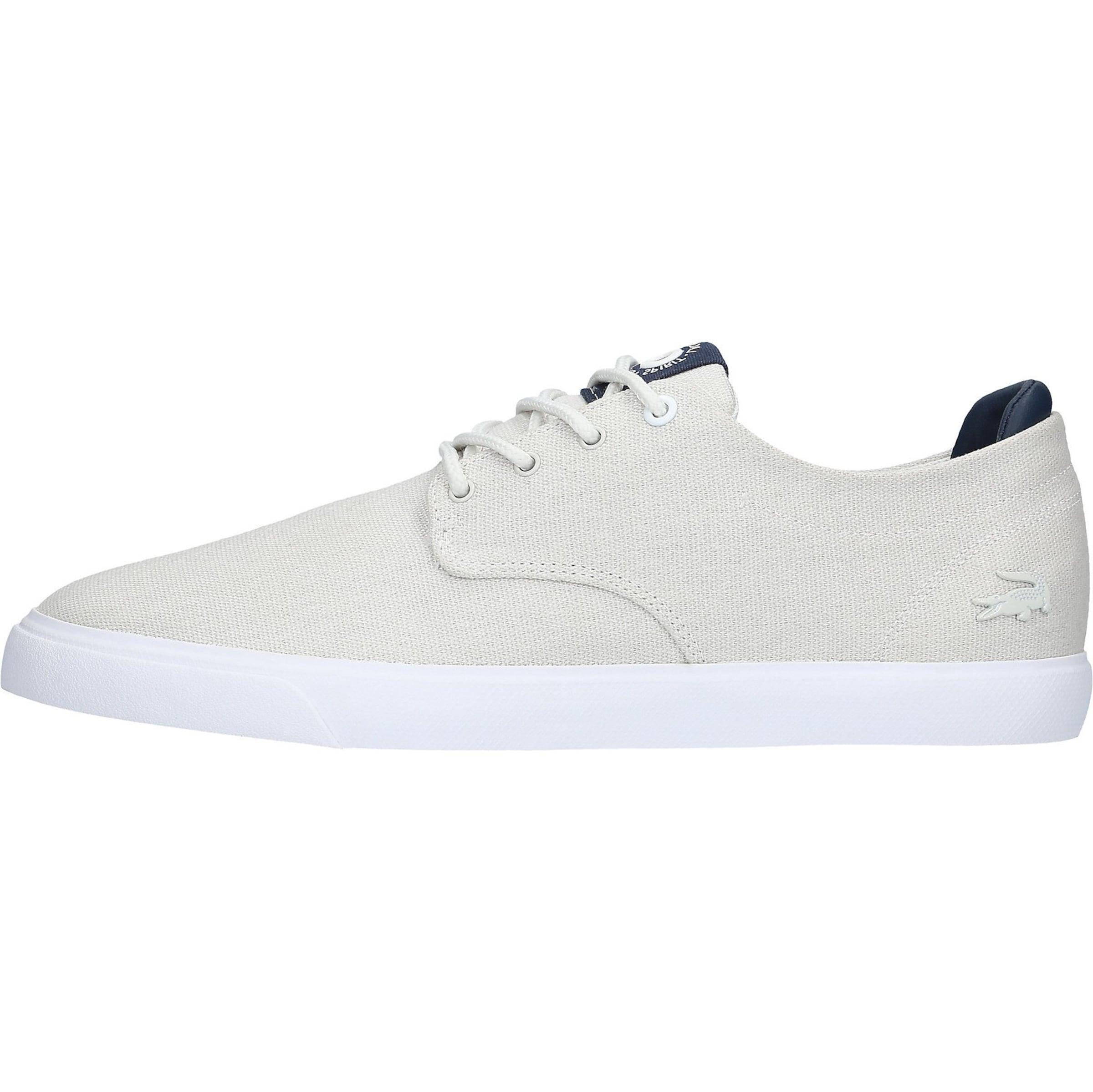 LACOSTE Esparre 118 2 Cam Sneakers