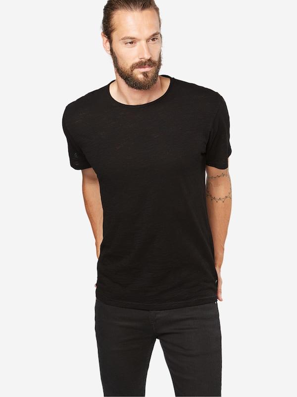 Only & Sons T-Shirt 'Onsalbert'