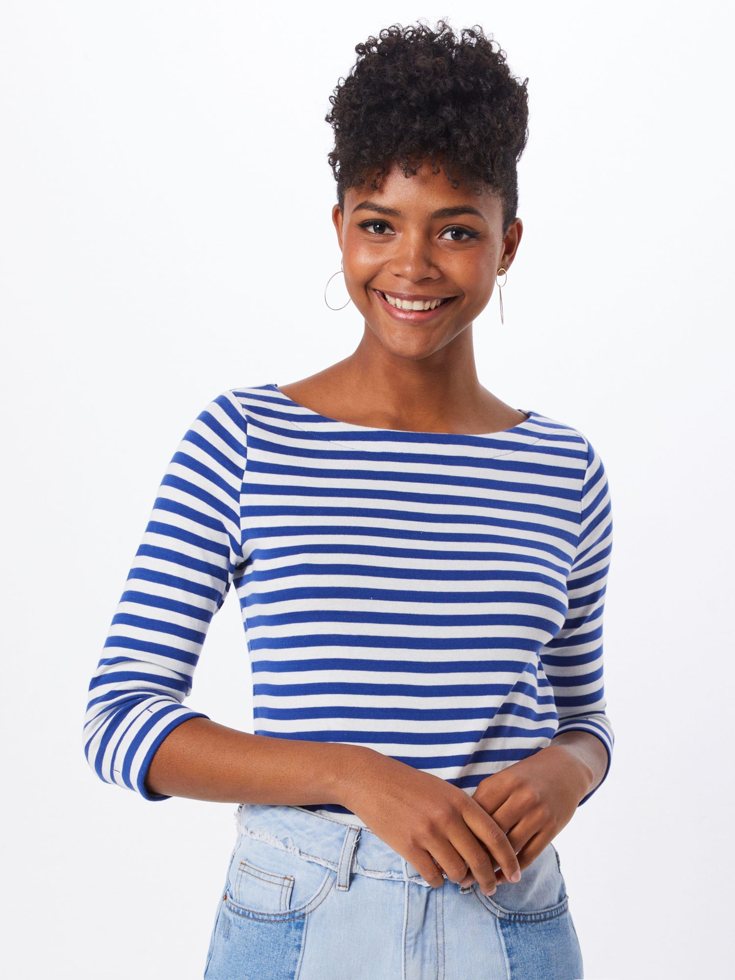 En Esprit T Bleu Clair shirt srhdtQ