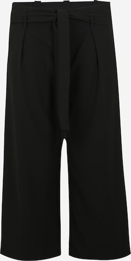 Kelnės iš ONLY Carmakoma , spalva - juoda, Prekių apžvalga