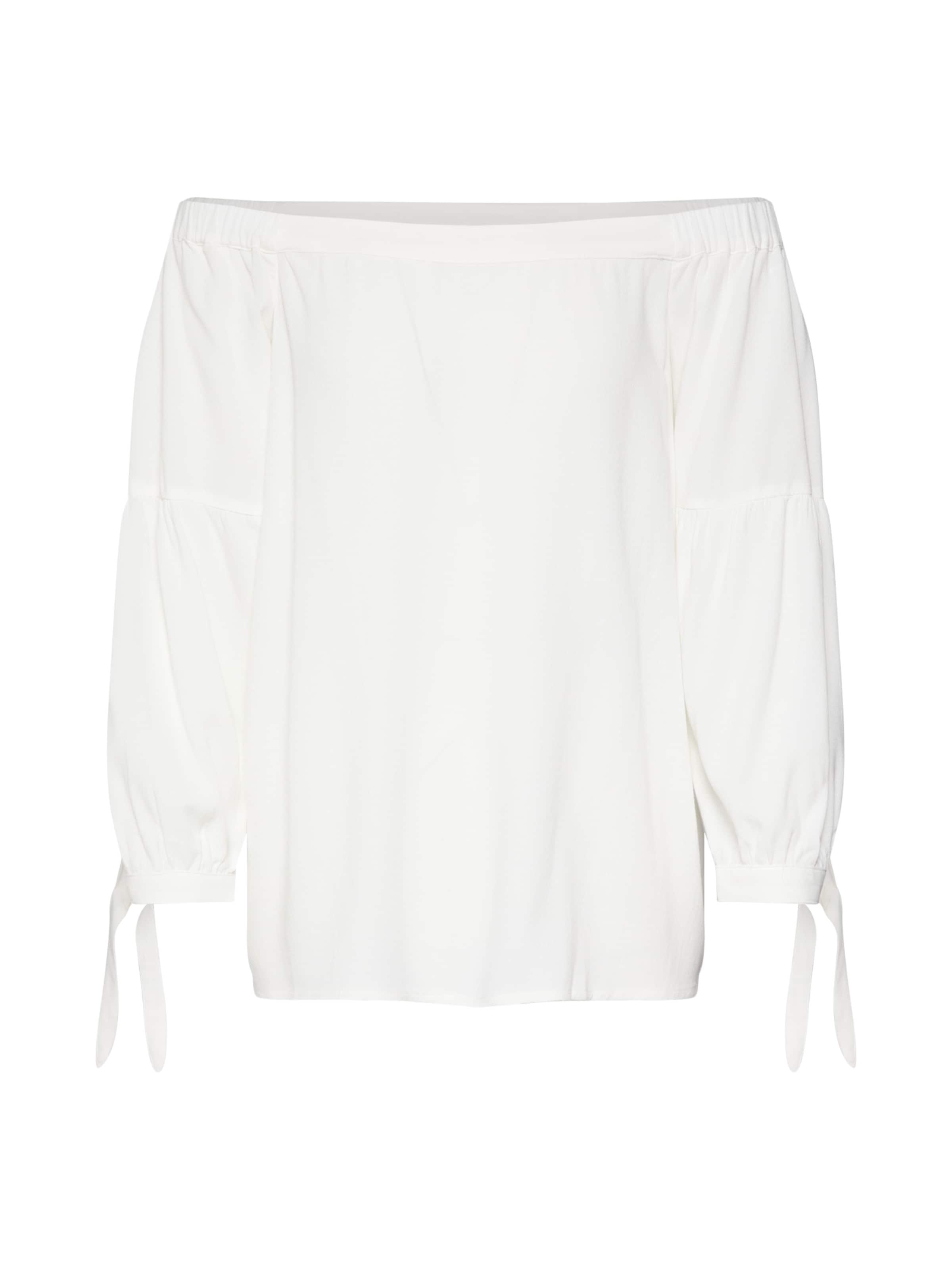 In Esprit Bluse Esprit Bluse Offwhite Bluse In Offwhite Esprit fm7yYbvI6g